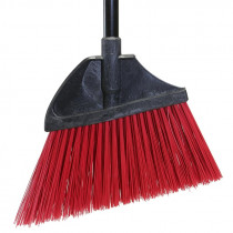 MaxiPlus® Professional Angle Broom