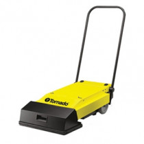 Tornado® BR 460 ESC Escalator Cleaner