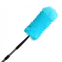 MaxiPlus® Microfiber Duster w/ Extension Handle
