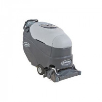 Clarke® Clean Track® L24 Battery Powered Self-Contained Carpet Extractor