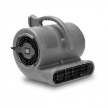 B-Air® Vent VP-50 Air Mover