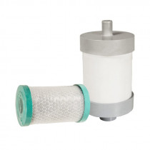 Deionized Water Filter Set - Hydro Cart