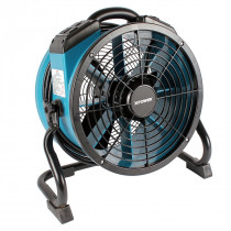 X-Power X-34AR Axial Fan with Daisy Chain Outlets