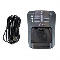 16.8V Battery Charger (#VP10) for the Victory Cordless Electrostatic Sprayers