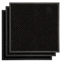 Carbon Filter for B-Air® RA-650 Air Scrubber