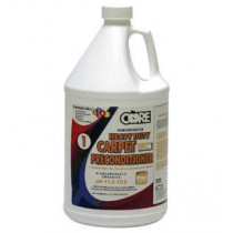 Heavy Duty Carpet Preconditioner