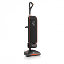 Hoover® MPWR™ Cordless Upright Vacuum w/ 40V, 6 Amp Battery - #CH95519