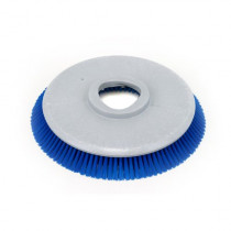 Clarke® 20 inch Prolene Floor Scrubbing Brush