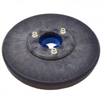 "20"" Pad Driver for Viper AS5160 Auto Scrubber"