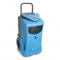 Dri-Eaz Evolution LGR Dehumidifier - Low Grain Refrigerant