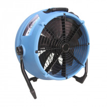Dri-Eaz® Stealth AV3000 Axial Fan