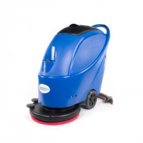 Trusted Clean 'Dura 20' Automatic Floor Scrubber
