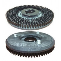 Pad Holders for 28 inch Walk Behind Scrubber