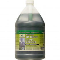 Green Seal Approved Floor Cleaner
