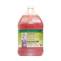 Green Concentrate All Purpose Cleaner