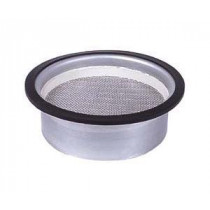 HEPA Filter for the Mastercraft® Enviromaster® Hazardous Vacuum