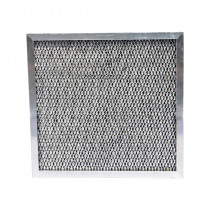 Dri-Eaz LGR 2000 Dehumidifier Filter (pack of 1)