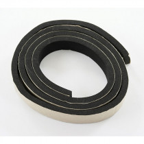 Gasket for Viper and Task-Pro™ Wet / Dry Vacuums