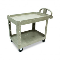 Heavy Duty Service/Utility Cart 4520