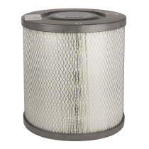 """14"""" Round HEPA Filter for AirWash MultiPro Commercial Air Scrubber"""