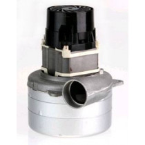 High Performance 3-Stage Vac Motor