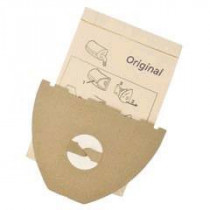 Euroclean Hip Vac Replacement Bags