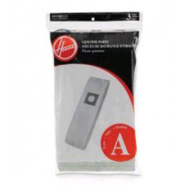 Hoover® Conquest™ Type 'A' Vacuum Bags