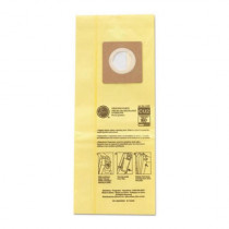 Hoover Hushtone 13 and 15 Allergen Replacement bags