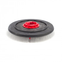 20 inch Automatic Scrubber Nylon Brush