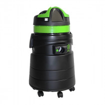 IPC Eagle 12 Gallon Wet/Dry Vacuum