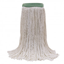 24 Ounce Choice Rayon Cut-end Wet Mop