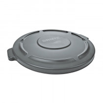 Rubbermaid Brute Snap-On 44 Gallon Lid