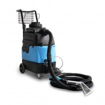 Mytee® Lite™ 8070 Heated Carpet Extractor & Auto Detailer