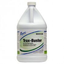 Nyco® Trax-Buster Ice Film Neutralizer