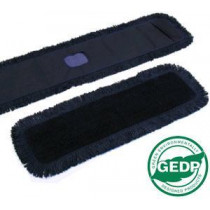 60 inch Dry Mopping Microfiber Dust Mop