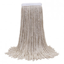 Medium Choice Cotton Cut-end Wet Mop