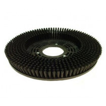 20 inch Pacific Poly Auto Scrubber Brush