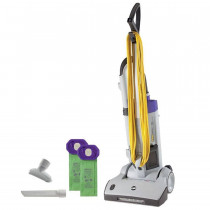 ProTeam ProGen 15 inch Upright Vacuum