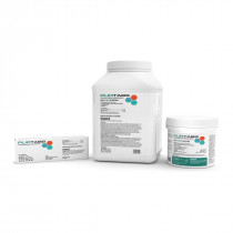 Evaclean™ PurTabs Effervescent Sanitizing & Disinfection Tablets
