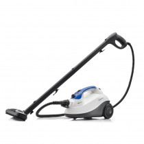 Reliable Brio 225CC Multi-Purpose Steam Cleaner