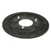 18 inch Pad Driver for Reliable 18E