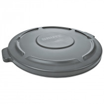 Rubbermaid Round Brute 55 Gallon Cover