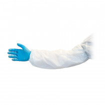 Disposable Sleeves