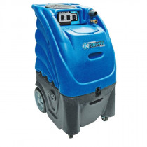 Sandia Sniper 500 PSI 12 Gallon Carpet Extractor