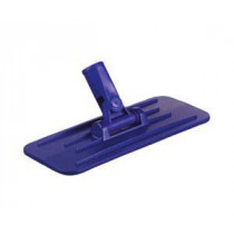Swivel Threaded Scouring Pad Holder
