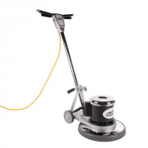 17 inch Floor Buffing Scrubber