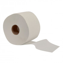 Tork Universal 2-Ply OptiCore Standard Roll Toilet Paper