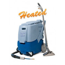 Trusted Clean Ultimate Heated Box Extractor