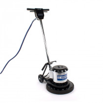 15 inch Scrubbing Buffing Floor Machine