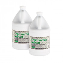 Trusted Clean 'Extraction Care' Carpet & Upholstery Cleaner